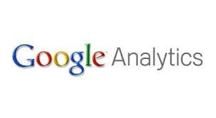 Google Analyticsウェブテスト