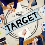 Target Aim Mission Customer Meeting Concept
