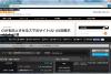 WEBマーケター必須のGoogle Chrome拡張機能7選