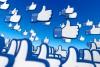 オウンドメディア導入時期は【Facebook広告】の活用がおすすめ。