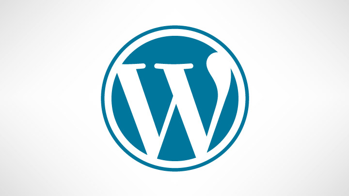 featured_wordpress1