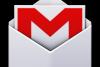 フリーランスのWebディレクター必須のGmailの使い方・使い倒し方