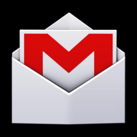 gmail-16