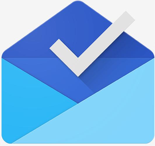 Inboxの活用