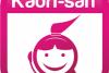 オンライン個人秘書の「Kaori-san」を使って楽をしよう