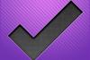 世界一価格が高いタスク管理ツール『OmniFocus』の魅力について