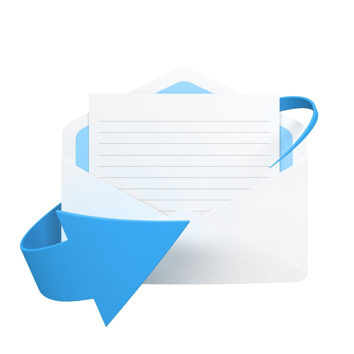AdWordsのGmail広告、あなたは使いこなせていますか?