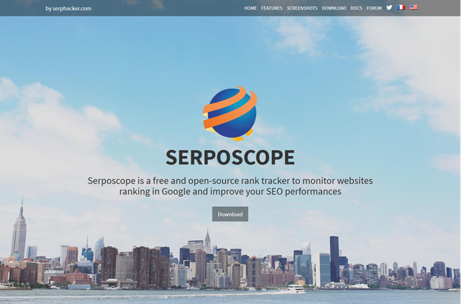 Open-source-rank-checker-for-SEO-serposcope_thumb