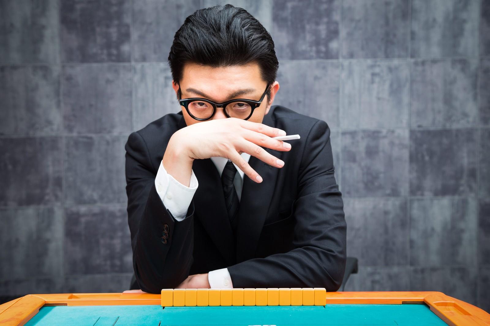 リターゲティング広告の仕組みや活用法など~今さら聞けない7つの常識~