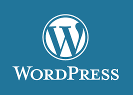 <WordPress>
