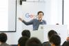 Googleアドワーズ自動入札機能の種類、および標準戦略とポートフォリオ戦略の違い
