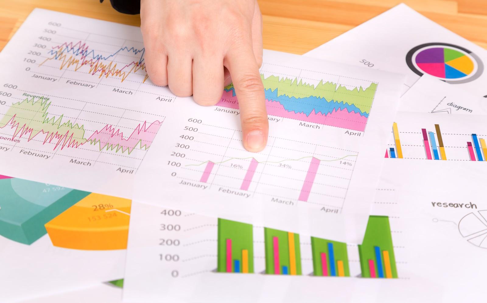 KPIを正しく理解していますか?│マーケティングオートメーション(MA)