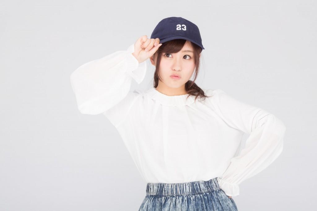 YUKA20160818015914_TP_V