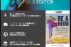無料で使える画像編集ツール―Pixlr Editor