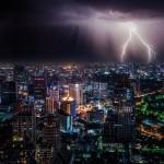 lightning-1082080_1280