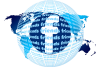 Facebookピクセルの基本知識と実装方法