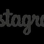 instagram-1594387_640