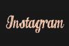 Instagramの便利な最新機能をご紹介!Part2