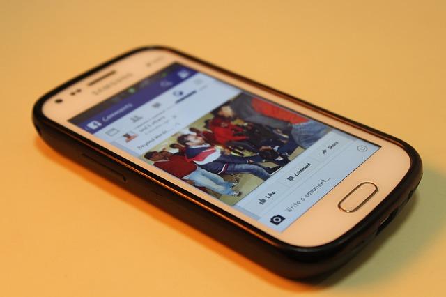 Facebook広告の新機能「ABテスト」で成果のでる広告へ