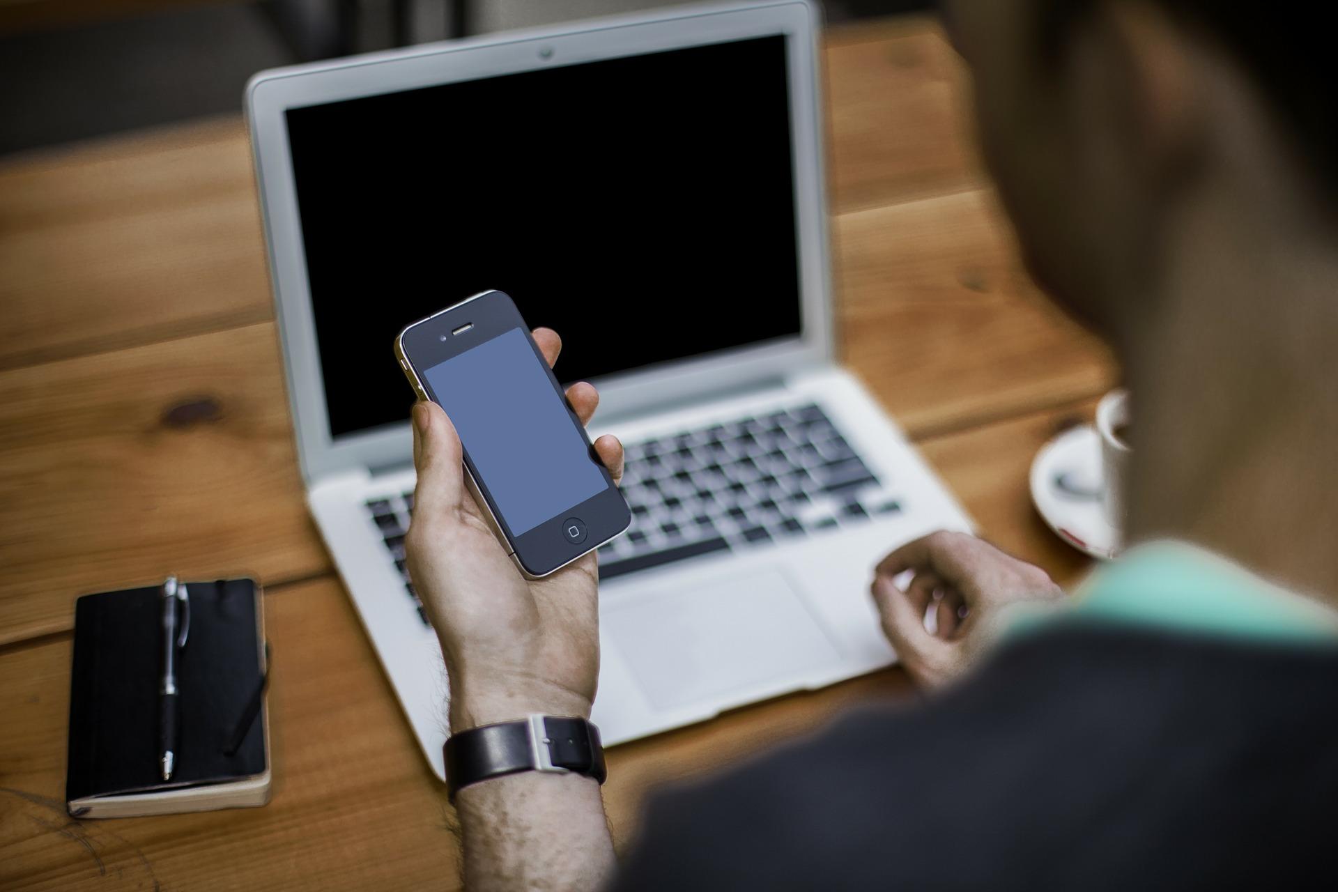 【アナリティクス】デバイスが異なってもこれで同一ユーザーであるかわかる!