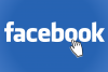 Facebookで使える便利機能
