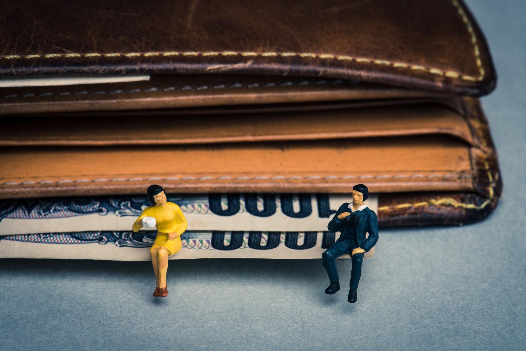 ②リスティング広告の手数料率と最低手数料